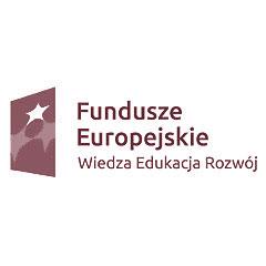news_PO-WER_kopia2