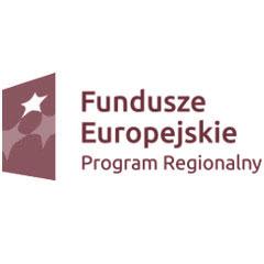 news_program-regionalny_kopia2